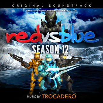 rvb12_soundtrack_digital.jpg