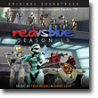 Red vs. Blue Season 13 Soundtrack