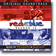 Red vs. Blue Season 14 Soundtrack